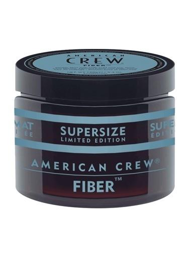 Şekillendirici Wax 150 Ml-American Crew